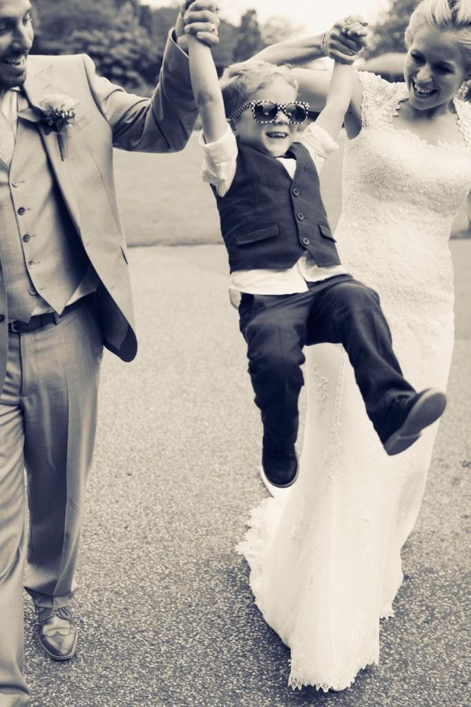 katia-pembroke-lodge-richmond-surrey-photography-wedding-photographer-wimbledon-natural-vintage-documentary-ruth-allen-30