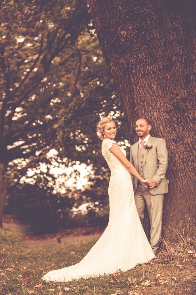 katia-pembroke-lodge-richmond-surrey-photography-wedding-photographer-wimbledon-natural-vintage-documentary-ruth-allen-7