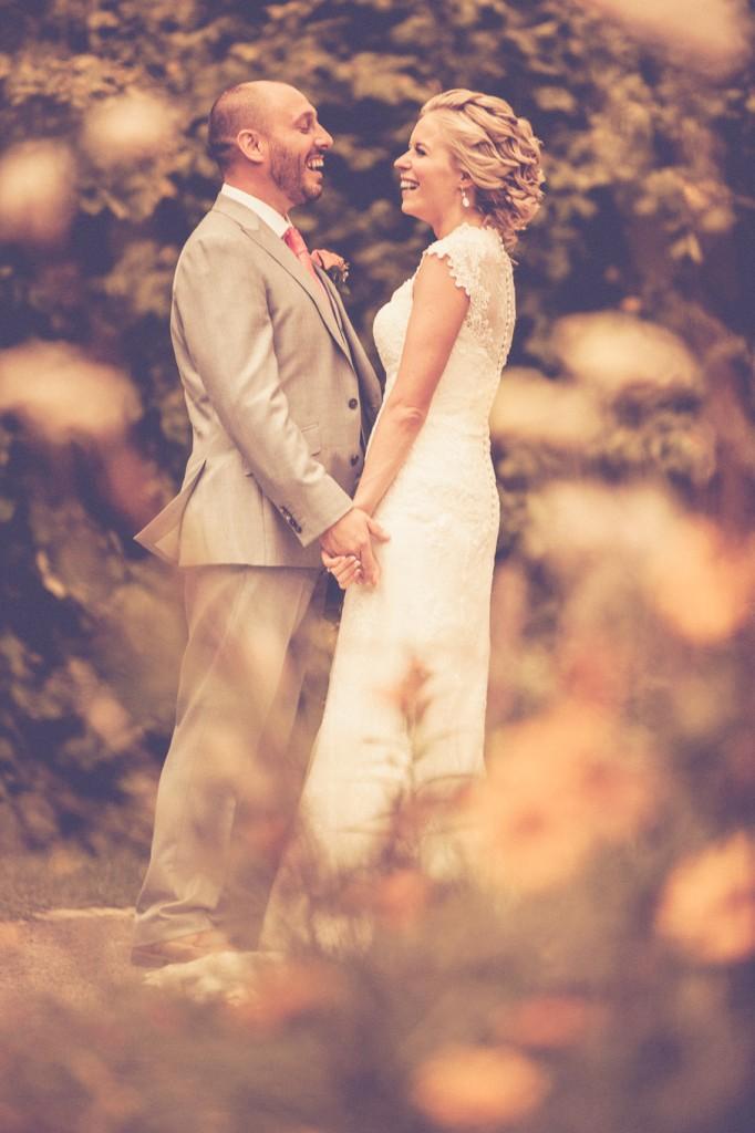 katia-pembroke-lodge-richmond-surrey-photography-wedding-photographer-wimbledon-natural-vintage-documentary-ruth-allen-8