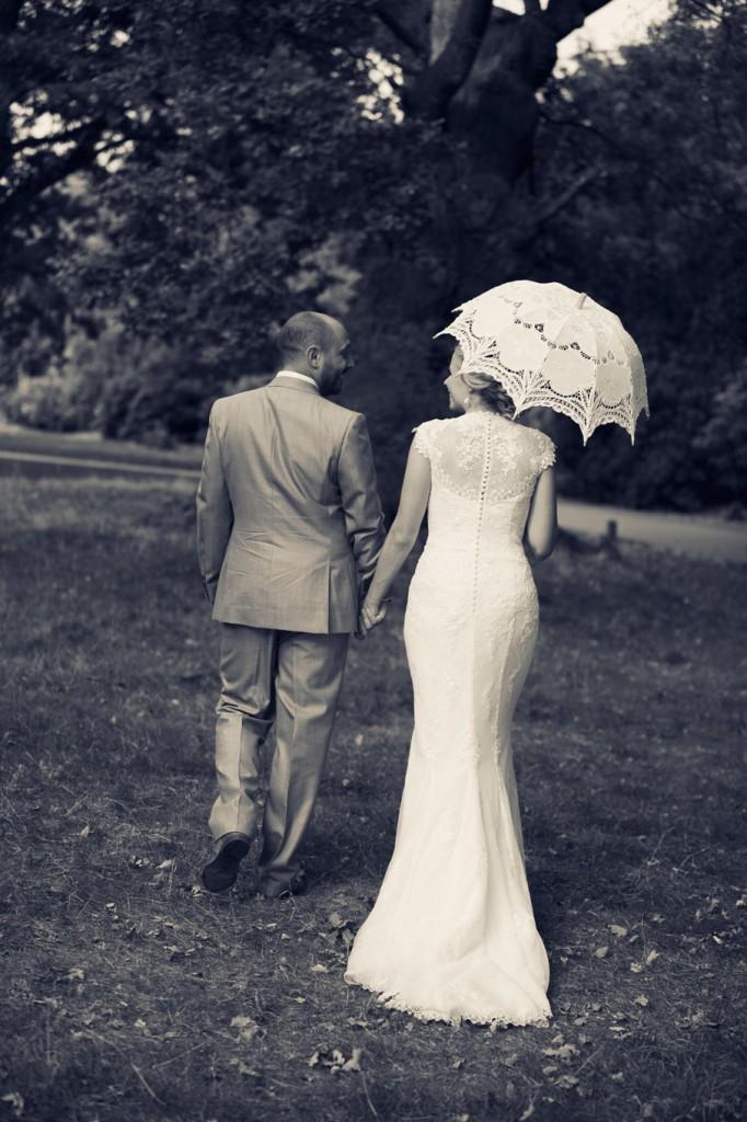 katia-pembroke-lodge-richmond-surrey-photography-wedding-photographer-wimbledon-natural-vintage-documentary-ruth-allen-90
