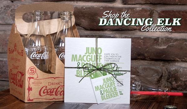 Shop-the-Dancing-Elk-Collection