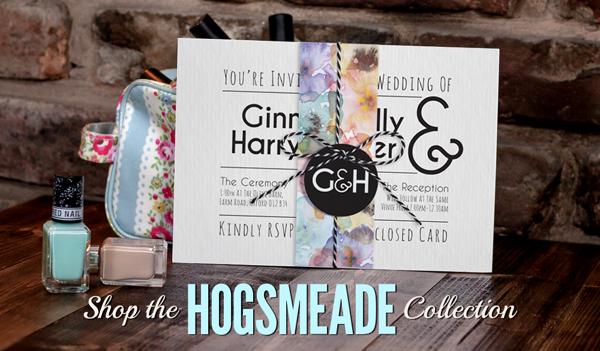 Shop-the-Hogsmeade-Collection