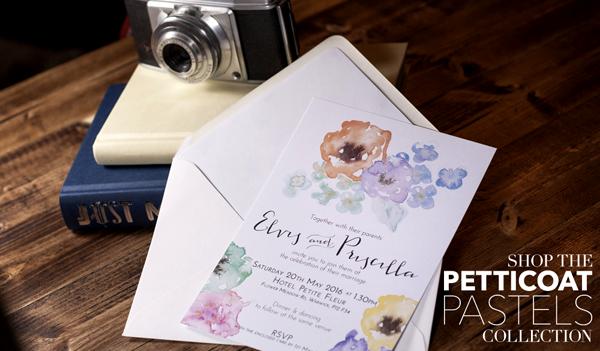 Shop-the-Petticoat-Pastels-Collection