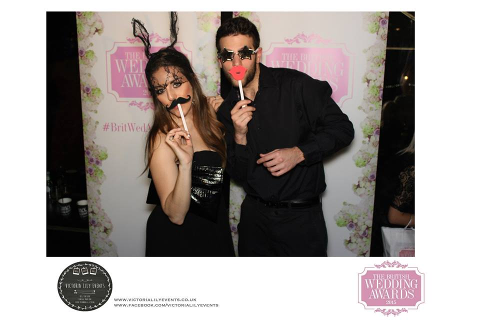 britwedawards2