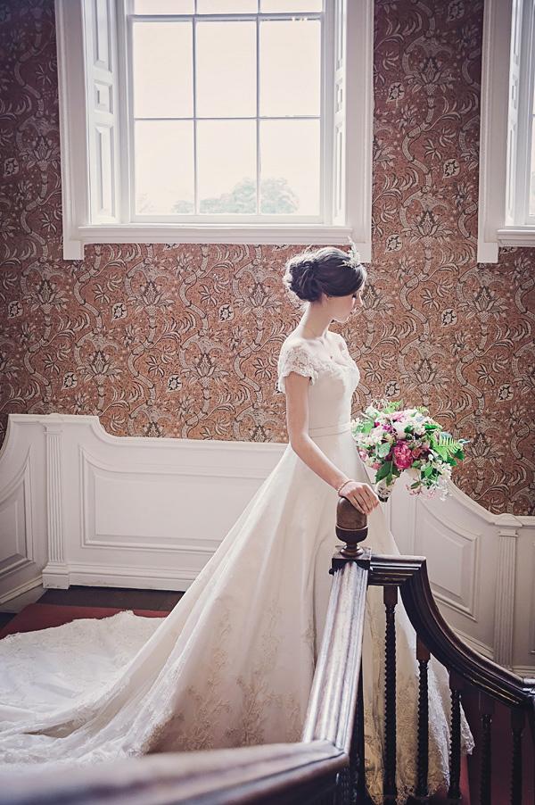 Victorian_Love_shoot_Matthew_Bishop_Photography (103 of 183)