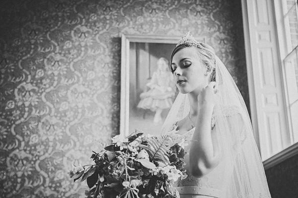 Victorian_Love_shoot_Matthew_Bishop_Photography (105 of 183)