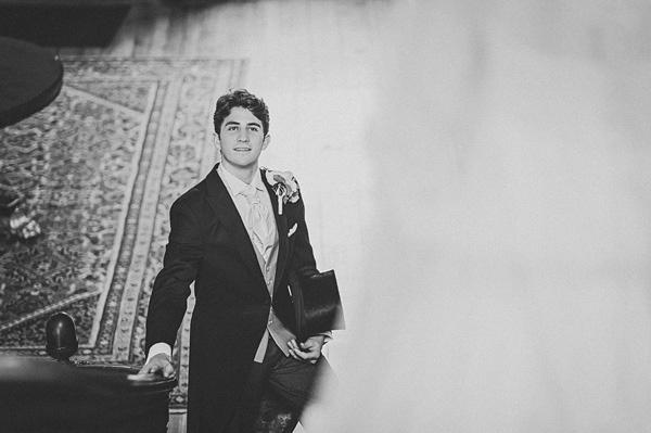 Victorian_Love_shoot_Matthew_Bishop_Photography (130 of 183)
