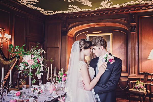 Victorian_Love_shoot_Matthew_Bishop_Photography (149 of 183)
