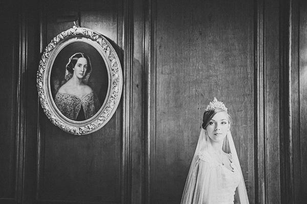 Victorian_Love_shoot_Matthew_Bishop_Photography (152 of 183)