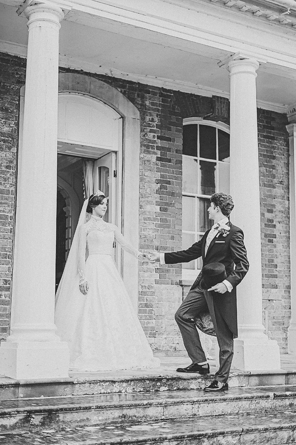 Victorian_Love_shoot_Matthew_Bishop_Photography (177 of 183)
