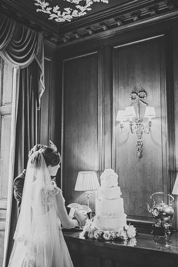 Victorian_Love_shoot_Matthew_Bishop_Photography (37 of 183)