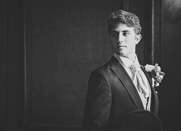 Victorian_Love_shoot_Matthew_Bishop_Photography (89 of 183)