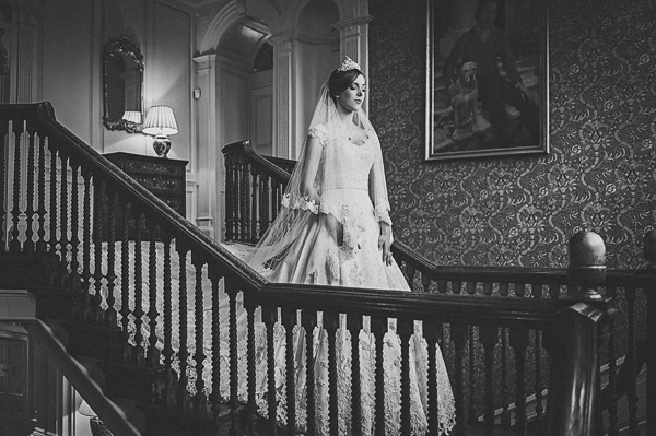 Victorian_Love_shoot_Matthew_Bishop_Photography (97 of 183)