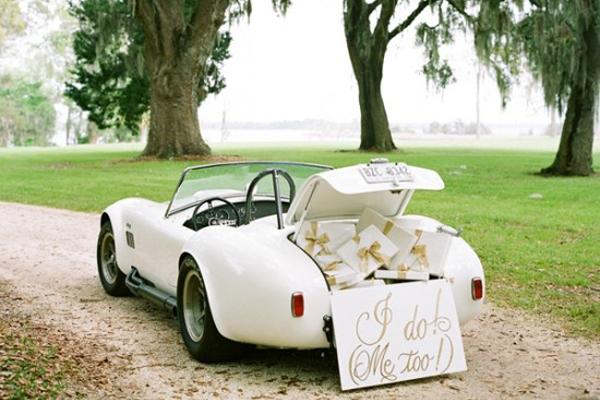 vintage-wedding-car-profile