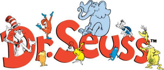 Dr-Seuss-Website-Picture