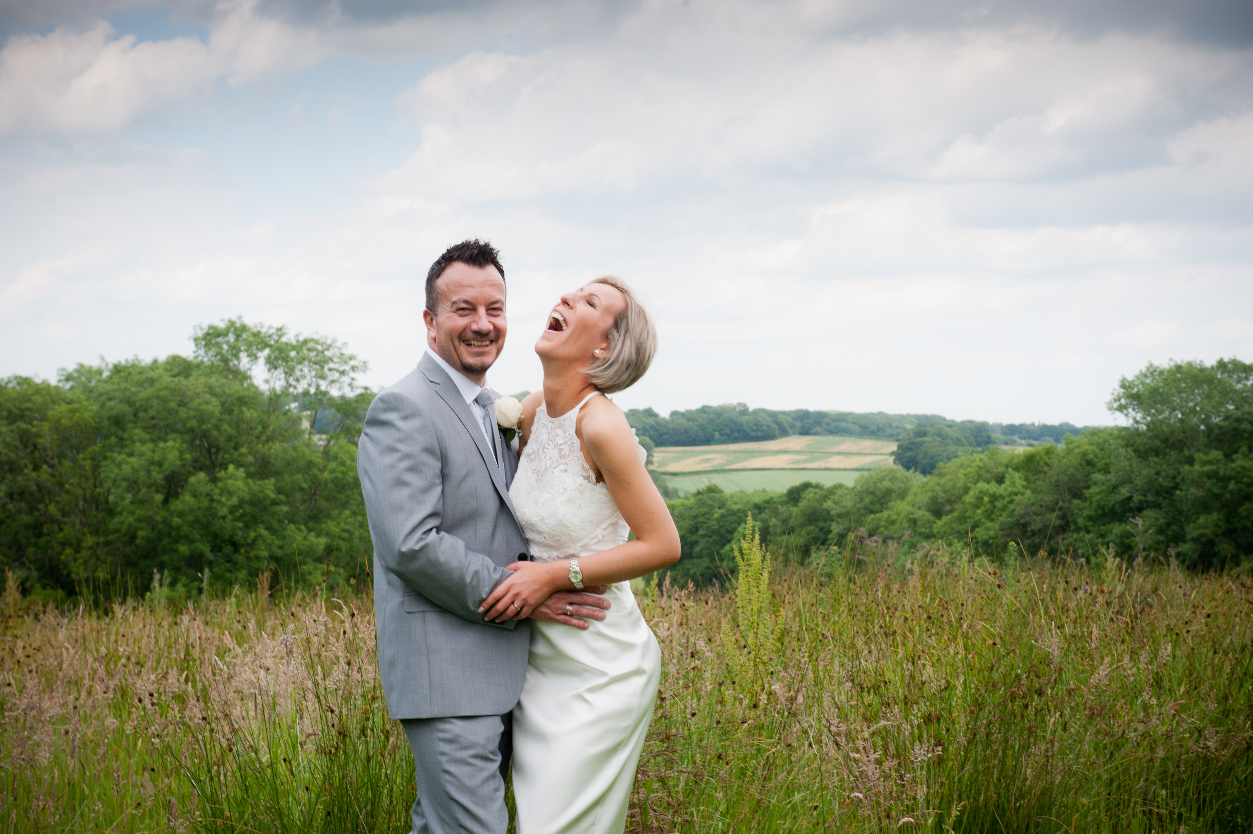 how to nail your wedding photos in 5 easy steps