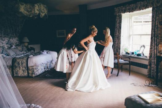 Find a Wedding Photographer - Gray Weddings