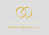 Contact Dunchurch at Dunchurch Park Hotel now to get a quote