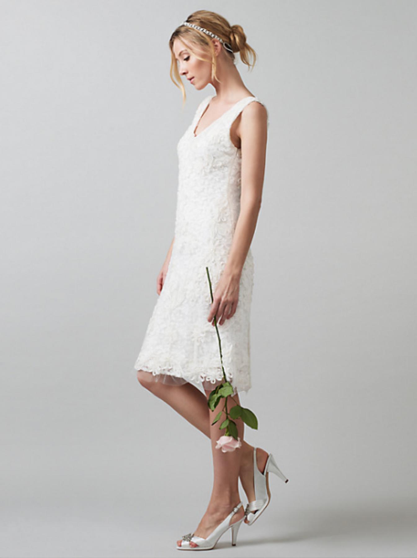 John lewis wedding dresses wedding dress designers for John lewis wedding dresses