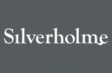 Contact Alexandra at Silverholme now to get a quote