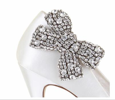 Accessories - John Lewis Wedding Shoes & Accessories