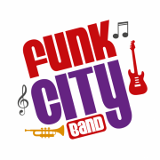 Contact Funk at Funk City Band now to get a quote