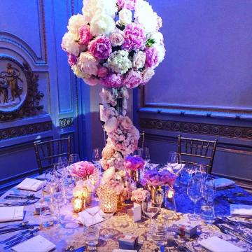 Find Wedding Planners - Fantastique London