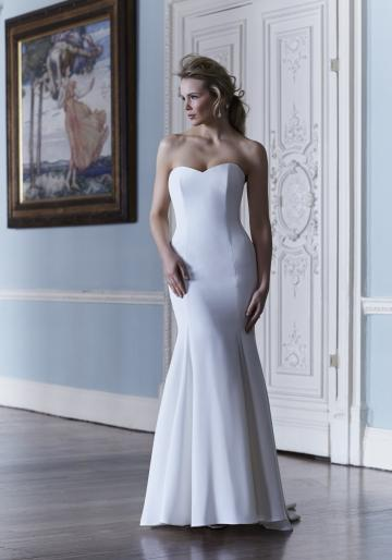 Wedding Dresses - Sassi Holford