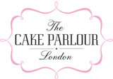 Contact Zoe at The Cake Parlour now to get a quote
