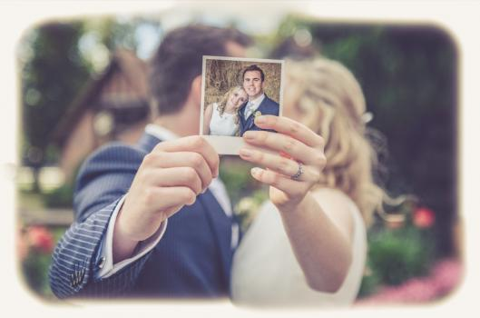 Find a Wedding Photographer - Wiltshire Wedding Photography