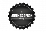 ContactMark at Annika's Apron Events Catering now to get a quote