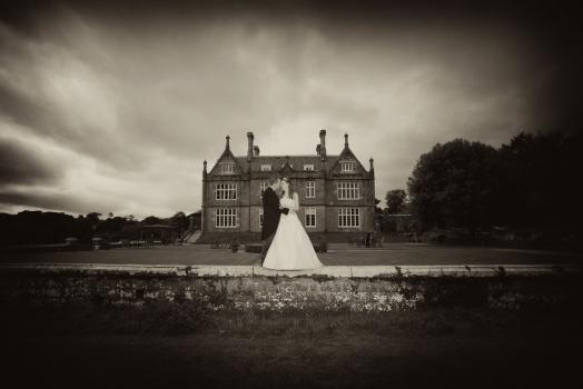 Venues - Kitley House Hotel