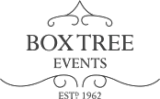 Contact Ellan at The Box Tree now to get a quote