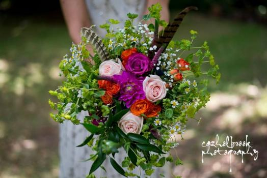 Wedding Planners - Mary Cushen Wedding Planner