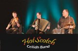 Contact Paul at HotScotch Ceilidh Band now to get a quote