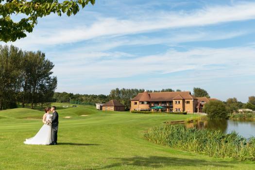 - Birchwood Park Golf & Country Club