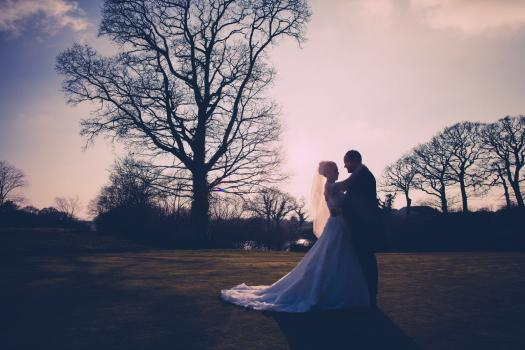 Asian Wedding Venues - East Sussex National Resort
