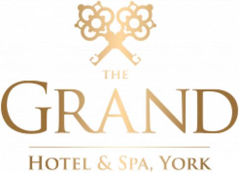 Venues - The Grand Hotel and Spa