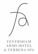 Contact Bobby at Feversham Arms Hotel and Verbena Spa now to get a quote