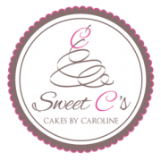 Contact Caroline at Sweet C's Cakes now to get a quote