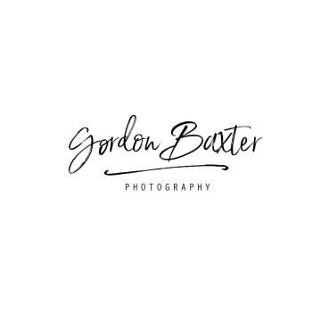 Photography - Gordon Baxter Photography