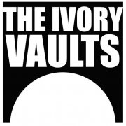 Contact The at Ivory Vaults now to get a quote
