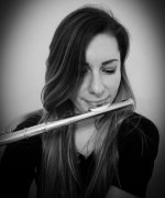 Contact Kitty at Kitty Meeks ~ Wedding Vocalist & Flautist now to get a quote