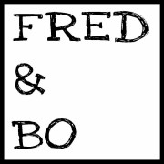 Contact Andrew at Fred & Bo now to get a quote