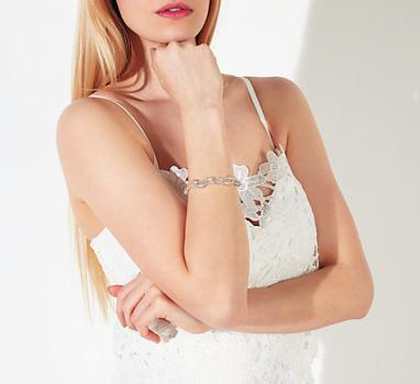 Wedding Jewellery, Wedding Bands and Necklaces - John Lewis Wedding Jewellery
