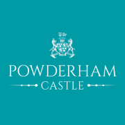 Contact Powderham at Powderham Castle now to get a quote