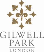 Contact Paige at Gilwell Park London now to get a quote