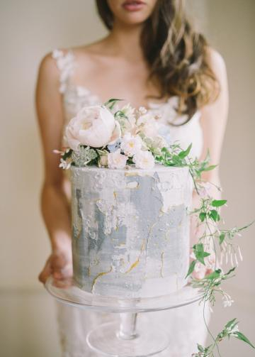 Wedding Cakes, Ideas, Inspiration and Makers - Butter Beautiful