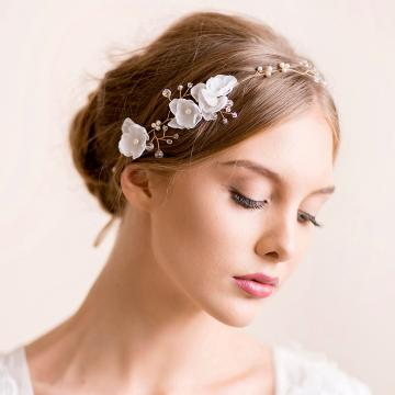 Wedding Accessories - Glitzybrides