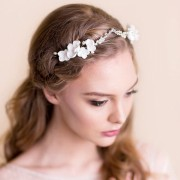 Contact Amanda at Glitzybrides now to get a quote